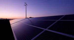 Pin năng lượng mặt trời có hoạt động vào ban đêm hay không?
