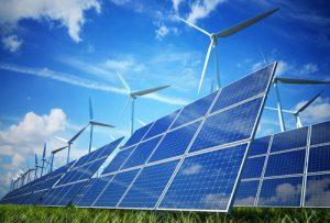 Những lưu ý khi lắp đặt một hệ thống pin mặt trời